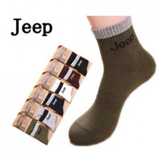【有好腳氣是全家的福氣,爸爸及大童超透氣男生襪子】超級品牌好襪,大童,青少年,爸爸棉質襪子中筒襪/中統襪
