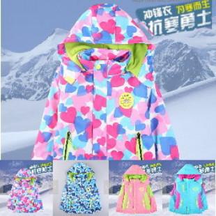 【造型保暖,防風禦寒衝鋒衣外套】內加絨保暖,外層防風透氣又防潑水下雨一衣多用途,秋冬最實惠的外套,保暖時尚-防風外套