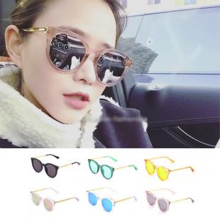 【防護兼造型時尚男女大童系列】四季好搭配件不可少~專櫃款,沒太陽當裝飾,太陽眼鏡/造型眼鏡/時尚精品